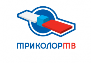 Триколор ТВ Омск